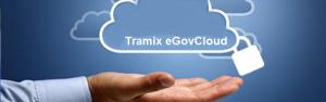 Tramix-eGovCloud