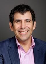 Aníbal Carmona CEO Unitech