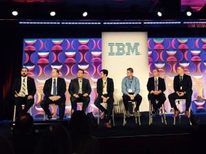 Unitech presente en el IBM i2 Summit for a Safer Planet. Tecnología para asistir la Seguridad Ciudadana